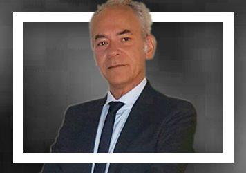 ROBERTO LUCCHINI
