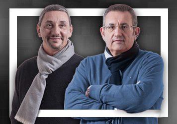 RICCARDO e ROBERTO COLOMBO