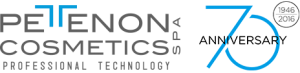 logo-pettenon-70