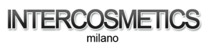 logo-intercosmetics