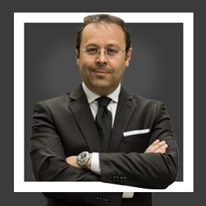 Riccardo Vedani