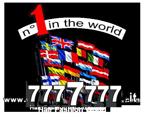 Logo 7777777