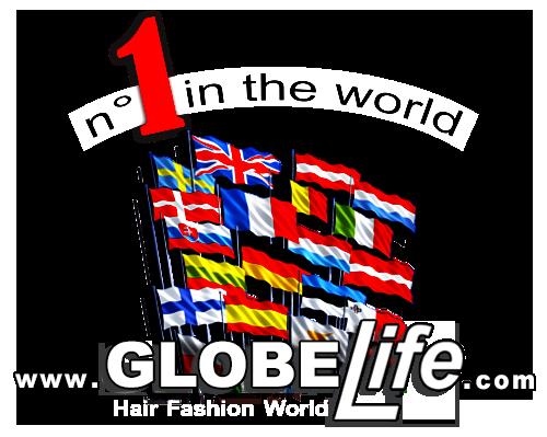 Logo GLOBElife