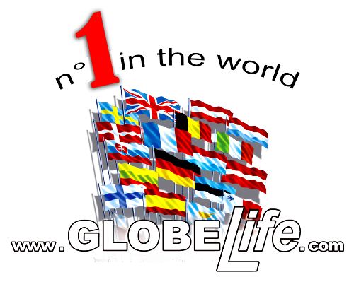 GLOBELIFE - Hair Salons - Hair - Hair Stylists