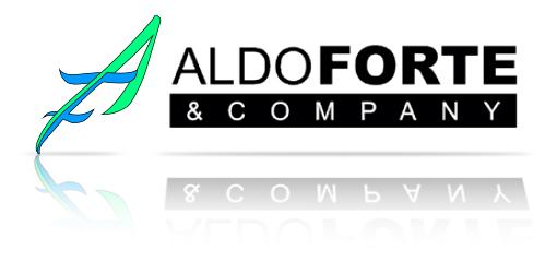 Aldo Forte & C
