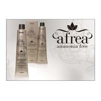 무료 AFREA 암모니아 - DIKSON