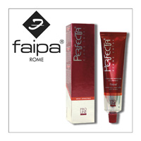 PERFECTA CREME COLOR - FAIPA