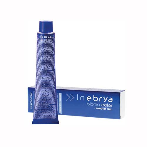 INEBRYA COLOR BIONIC