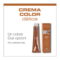 KEM COLOR DELICE