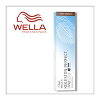 KOLESTON INNOSENSE PERFECTE - WELLA PROFESSIONALS