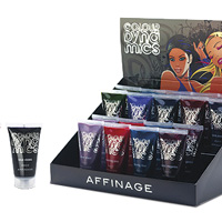 FARGE DYNAMIKK - AFFINAGE SALON PROFESSIONAL