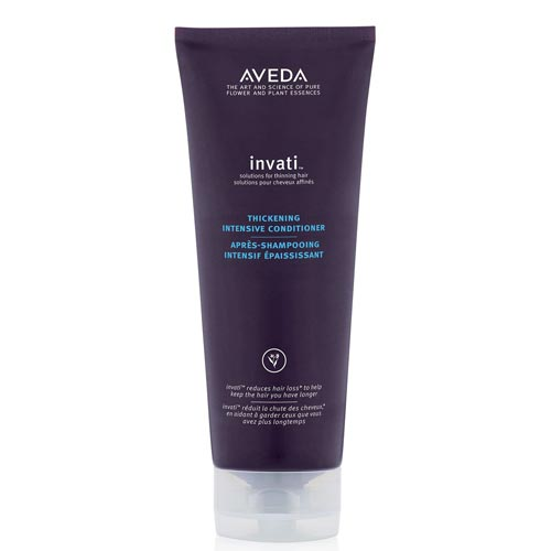 INVATI EXFOLIATING  - AVEDA