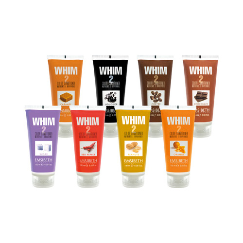 WHIM COLOR CONDITIONER
