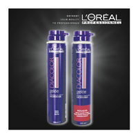 GELÉE Diacolor - צבע ג'ל - L OREAL PROFESSIONNEL - LOREAL