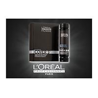 L' Oréal Professionnel Homme - L OREAL PROFESSIONNEL - LOREAL