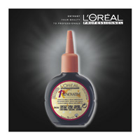 renovative - L OREAL PROFESSIONNEL - LOREAL