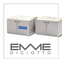 열정 DECO ( 전자 FAST DECO ) COMPACT BLEACH