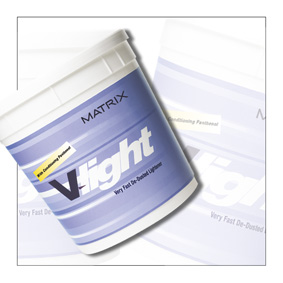 V - LIGHT - MATRIX