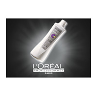 LUO COLOR - cream stabilizer - L OREAL PROFESSIONNEL - LOREAL