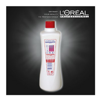DIACOLOR RIVELATORE SPECIFICO ROSSI - L OREAL PROFESSIONNEL - LOREAL