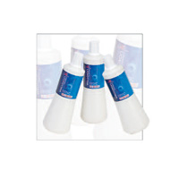 WELLOXON PERFECT - crema ossidante - WELLA PROFESSIONALS