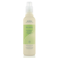 BE CURLY curl consolidarea spray de păr