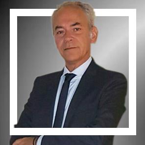 ROBERTO LUCCHINI - RAYWELL
