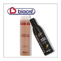 TECNO MẪU : tạo kiểu tóc CURL - BIACRE'