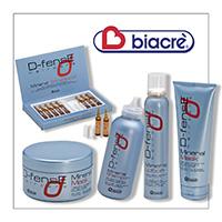 D- fense chăm sóc tóc - BIACRE'