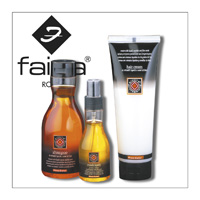 SAFE PROFESSIONAL POST COLOR - FAIPA