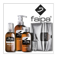 PHASE ESSENZIALE HAIR-GYM - FAIPA
