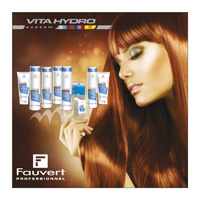LIFE HYDRO SYSTEM - FAUVERT PROFESSIONNEL