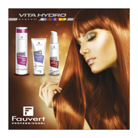 ŻYCIE HYDRO SYSTEM - FAUVERT PROFESSIONNEL