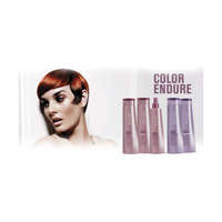 COLOR ENDURE - JOICO