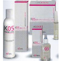 K05 - Fall Ārstēšana - KAARAL