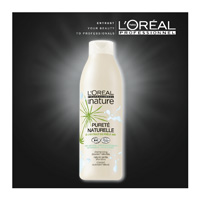 NATURE SERIES - Purete Натюрел - L OREAL PROFESSIONNEL - LOREAL