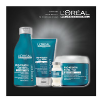REFILL PRO- קרטין EXPERT SERIES - L OREAL PROFESSIONNEL - LOREAL