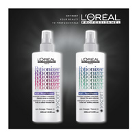 SÈRIE D'EXPERTS POTIONIZER - L OREAL PROFESSIONNEL - LOREAL