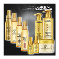 ACEITE MYTHIC - L OREAL PROFESSIONNEL - LOREAL