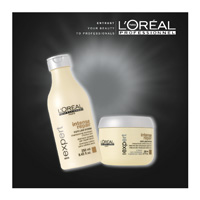 SERIE EXPERT مرمم مكثف - L OREAL PROFESSIONNEL - LOREAL