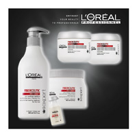 SERIE EXPERT CARE - L OREAL PROFESSIONNEL - LOREAL