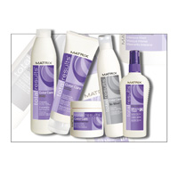 TOTAL RESULTS - COLOR CARE - MATRIX