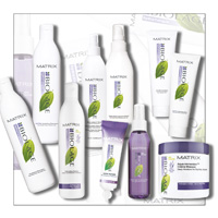 Biolage - MATRIX