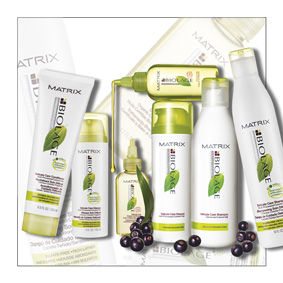 Biolage DELICATE CARE - MATRIX