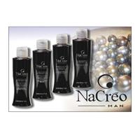 NACRÈO MAN - BALM en shampoo
