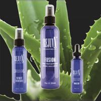 REJUVX : hidrat za lase - REJUVX
