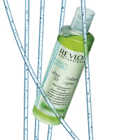 INTERACTIVES: SCALP BALANCE - REVLON PROFESSIONAL