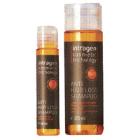 Intragen COSMETIQUE Trichology - REVLON PROFESSIONAL