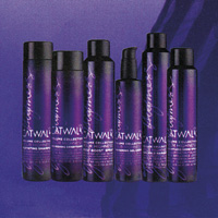 CATWALK KOLEKCIJA VOLUME - TIGI HAIRCARE