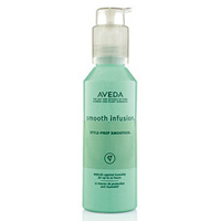INFUSION SMOOTH - AVEDA